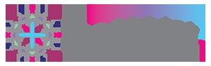 BioAirNet logo