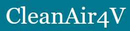 CleanAir4V logo